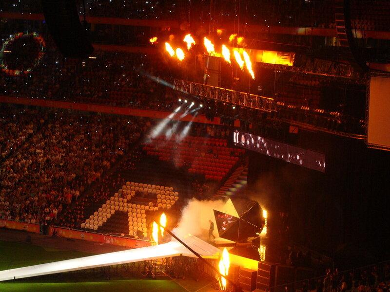 donbass-arena-2009-17