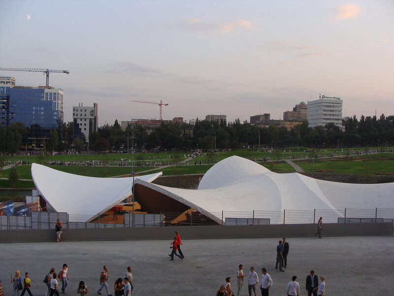donbass-arena-2009-2