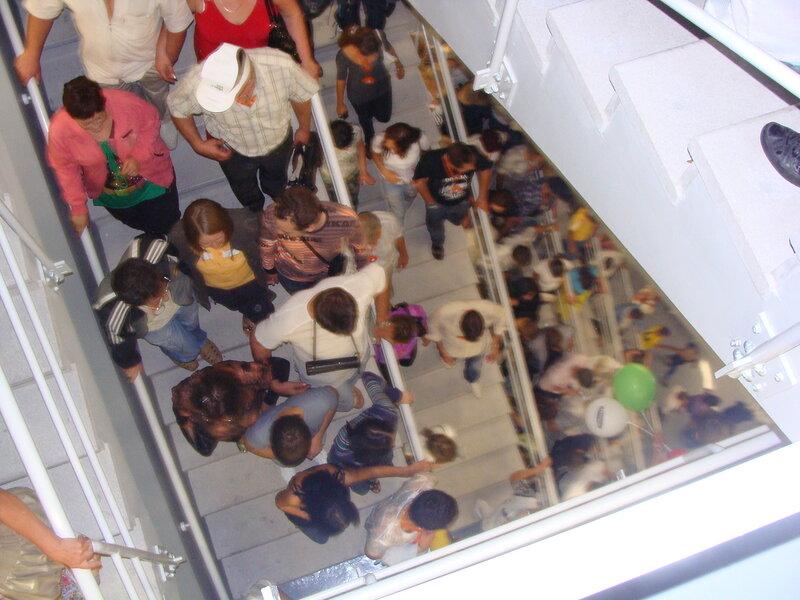 donbass-arena-2009-20