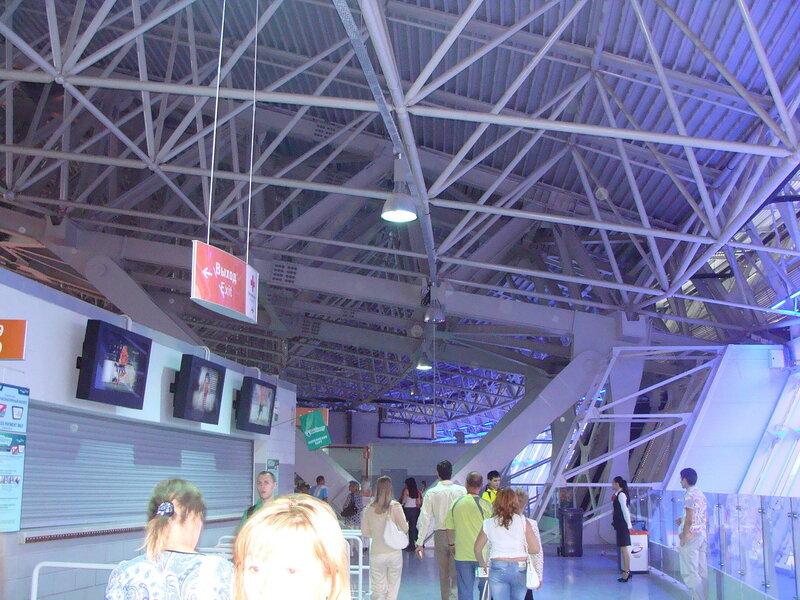 donbass-arena-2009-3