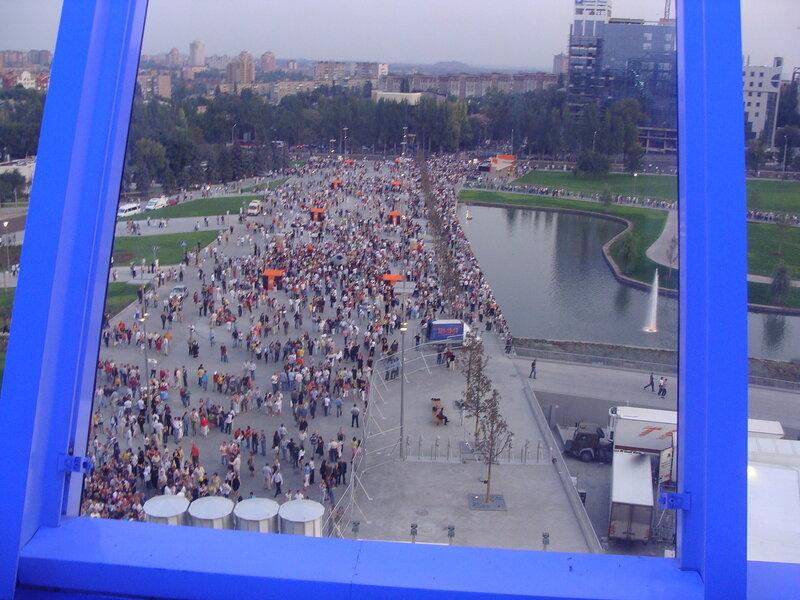 donbass-arena-2009-4