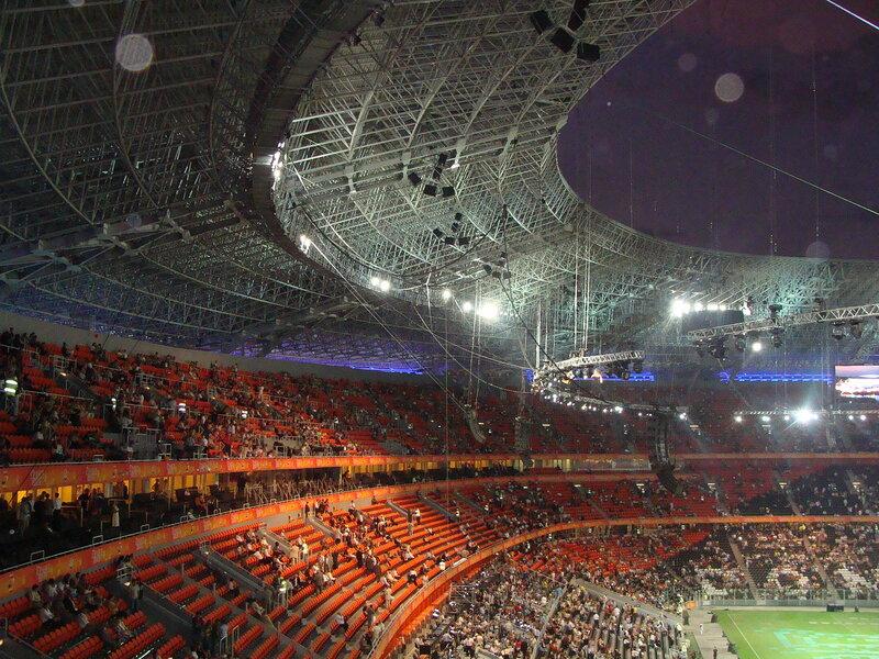 donbass-arena-2009-8