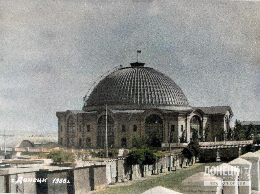 kryty-rynok-1968-900