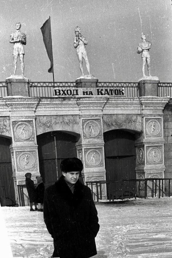 katok-1963