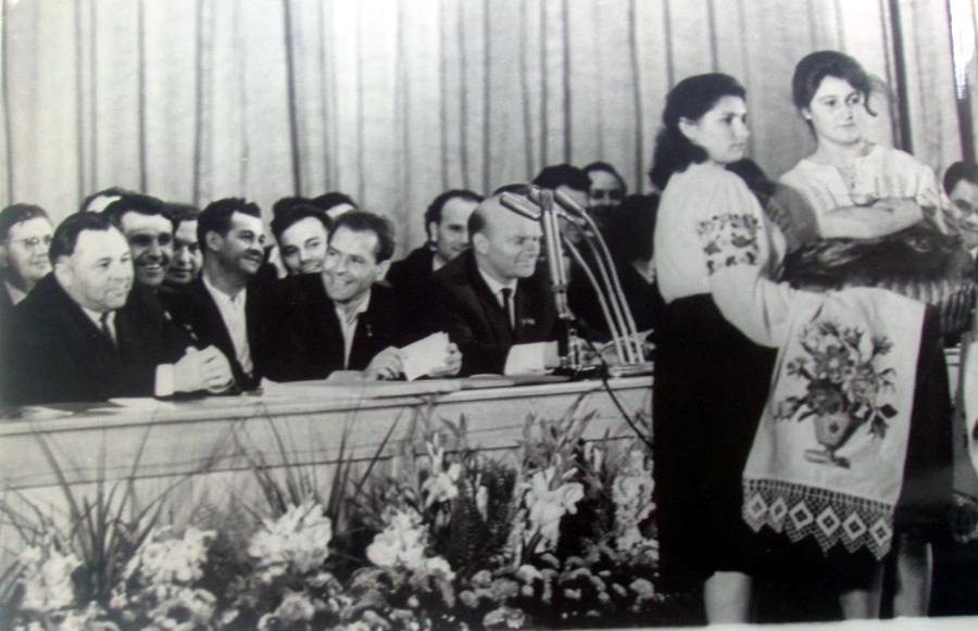 195425864