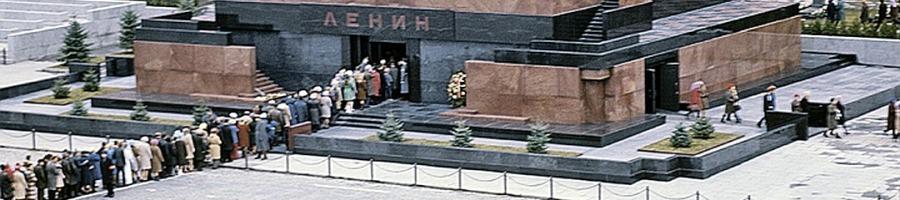terrorist-iz-gorlovki-1973-900