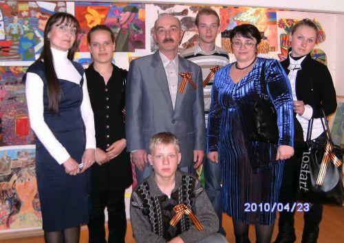 Гостеприимные москвичи и благодарные донетчане