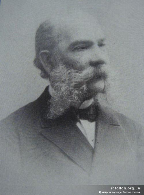 Петр Александрович Карпов— 2